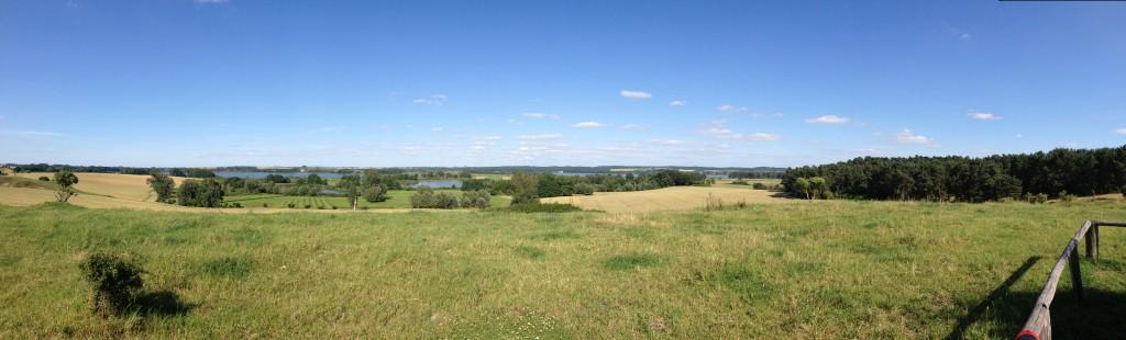 Ukamark View