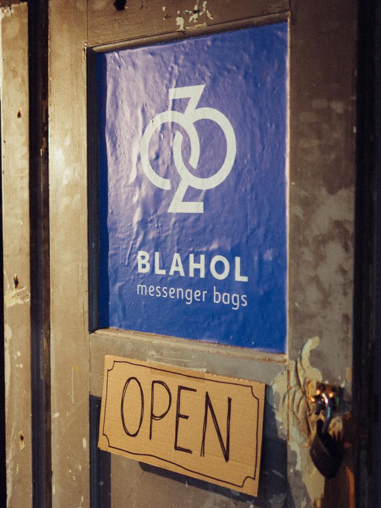 Blahol-1020273