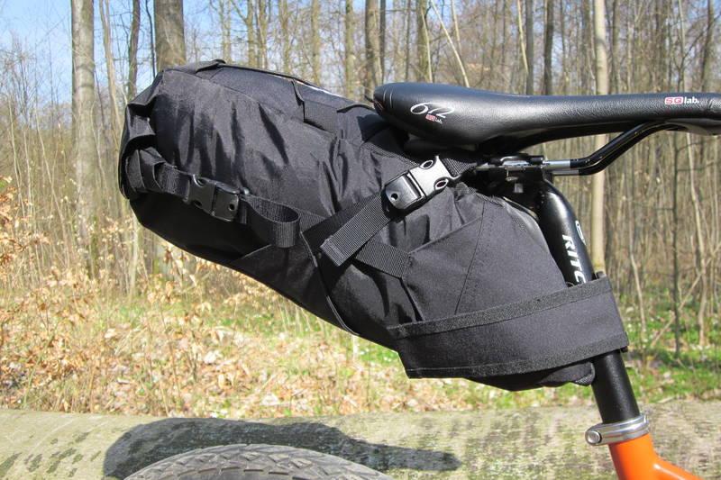 Shugga-seatbag