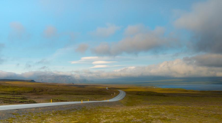 Iceland-WP-1040505
