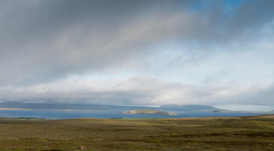 Iceland-WP-1040509