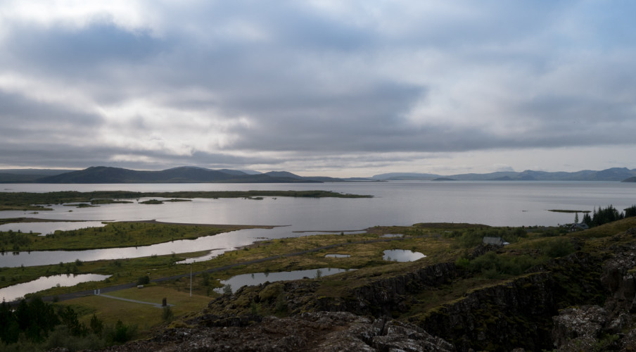 Iceland-WP-1040530