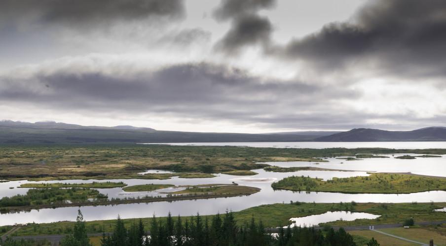 Iceland-WP-1040531
