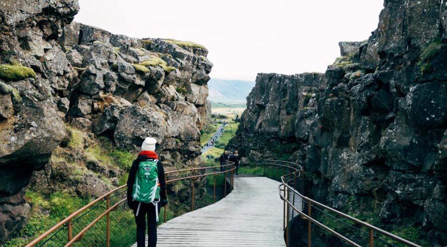 Iceland-WP-1040537