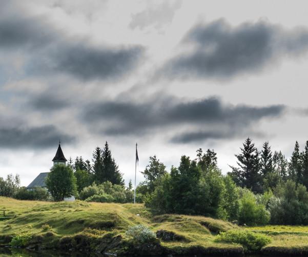 Iceland-WP-1040541