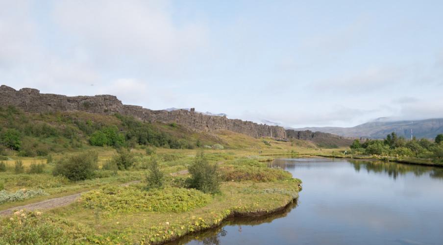 Iceland-WP-1040544