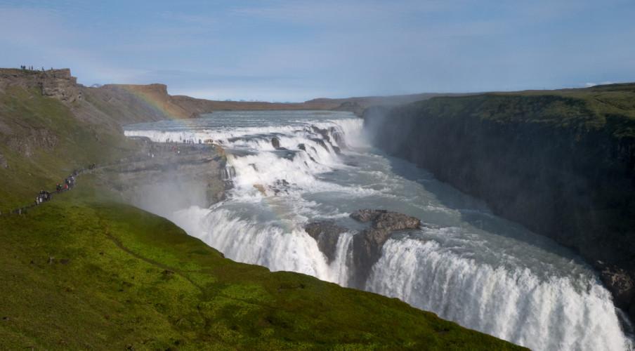 Iceland-WP-1040567