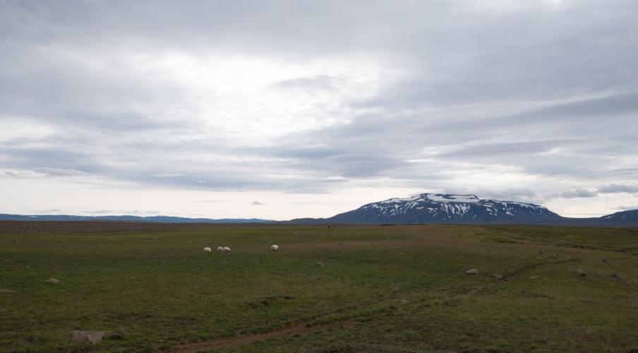 Iceland-WP-1040584