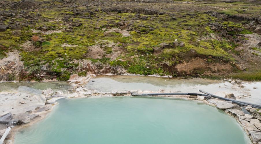Iceland-WP-1040587
