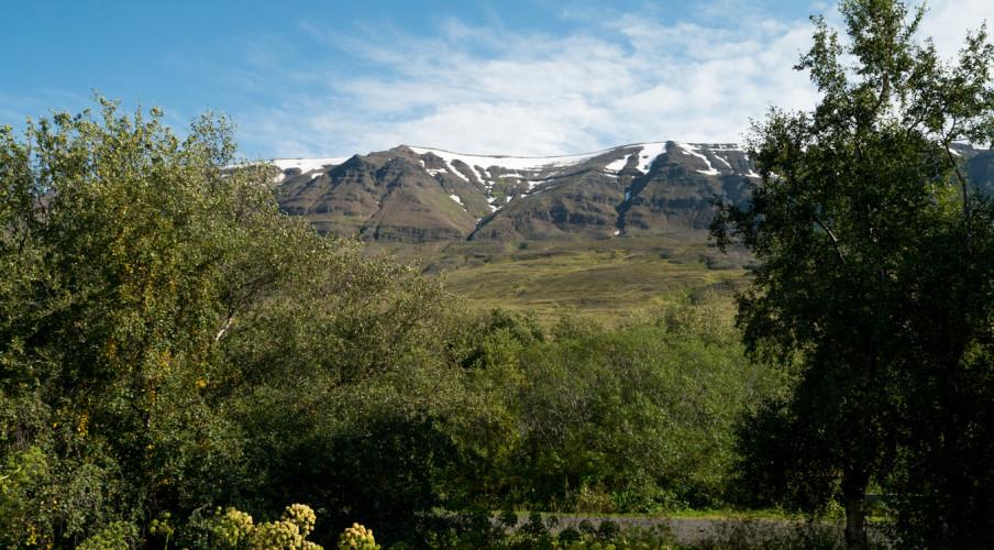 Iceland-WP-1040600