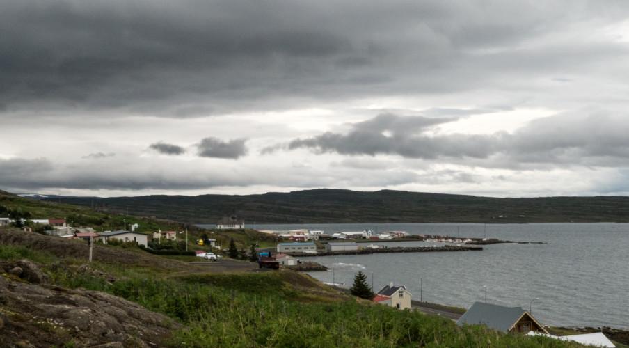 Iceland-WP-1040623