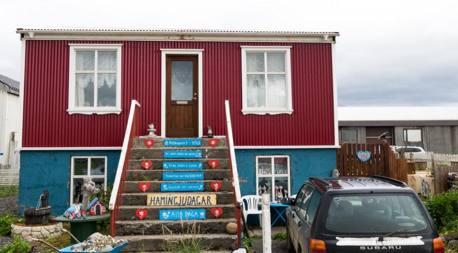 Iceland-WP-1040636