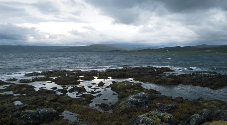 Iceland-WP-1040638