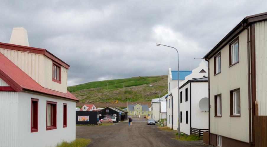 Iceland-WP-1040645