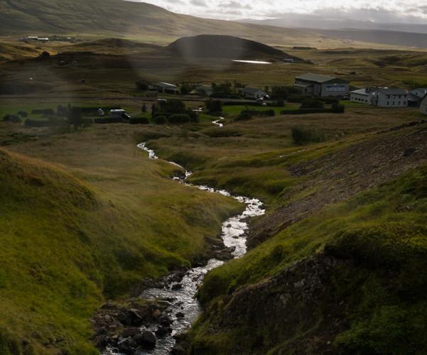 Iceland-WP-1040736