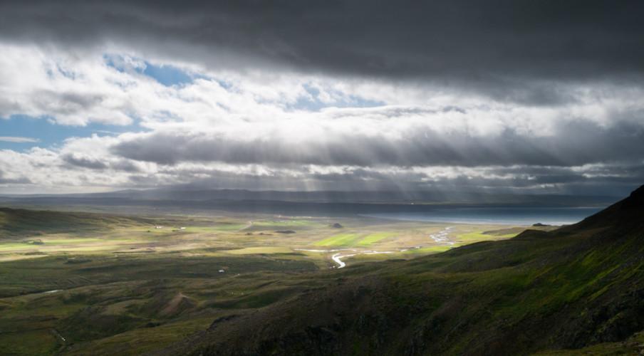 Iceland-WP-1040747