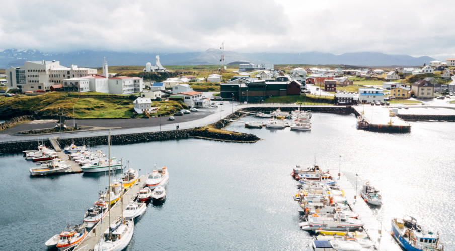 Iceland-WP-1040760