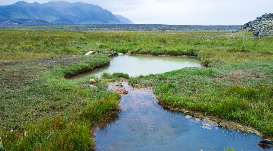 Iceland-WP-1040784