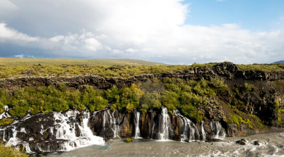 Iceland-WP-1040803