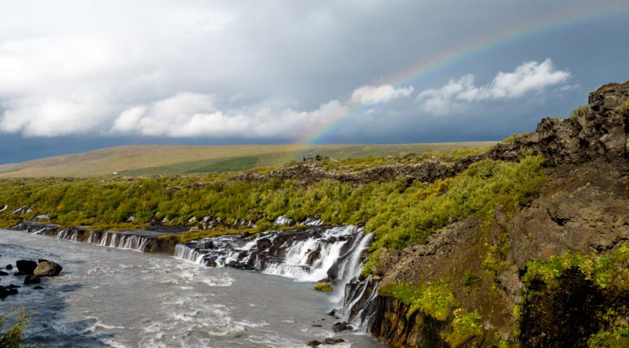 Iceland-WP-1040805
