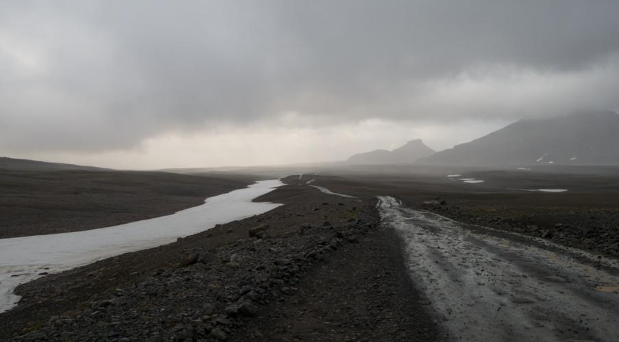 Iceland-WP-1040823